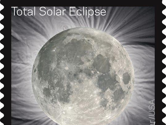 636294142335232639-Eclipse-stamp-0-0-USPS.jpg
