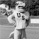 The history of Seymour: Thrilling USM fans, 'creating magic' since the 1970s