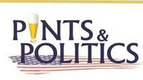 The Republican Party of Wood County will meet at 6:30 p.m. Monday at the Eagles Club.
