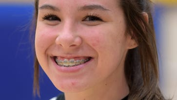Area Roundup: Lincoln wins county tourney