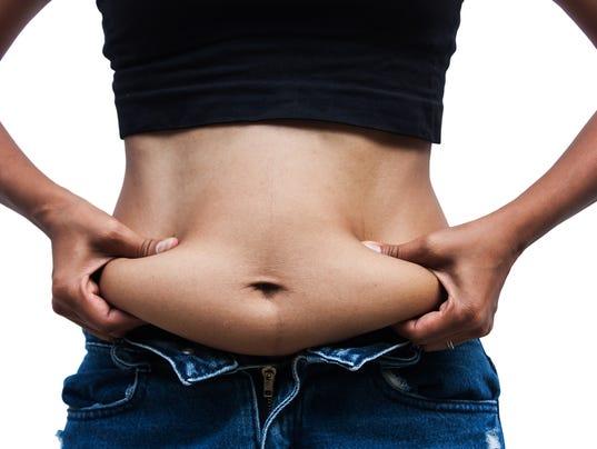 Principales consejos para cada plan de dieta para construir músculo