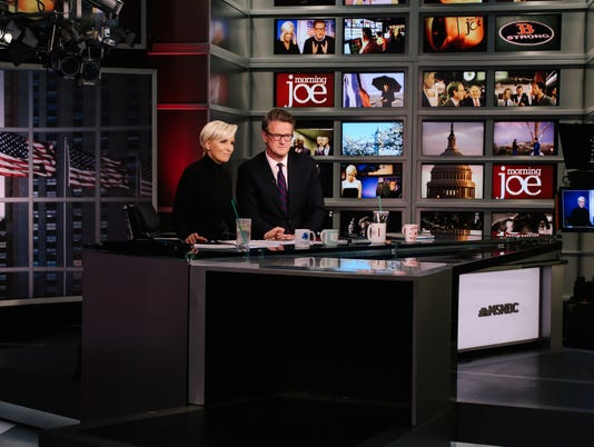 635897711904359883-Mika-and-Joe---Photo-by-Miller-Hawkins-for-MSNBC.jpg