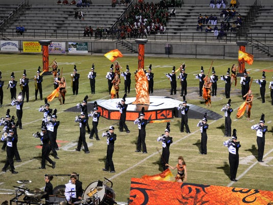 636135944145986351-PHS-Marching-Band-2016-AAA-State-Champions-Flame-Closer.jpg