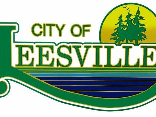 635790426766120150-leesville-logo