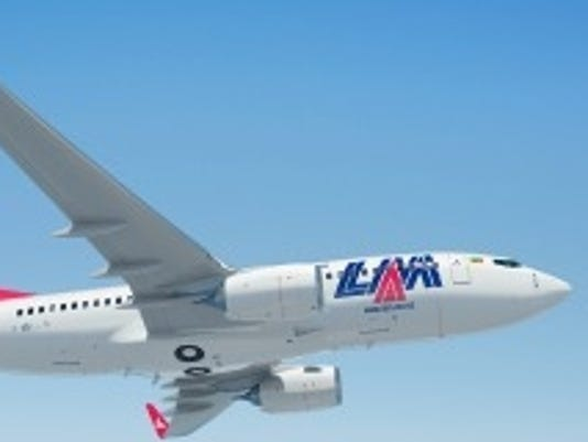 636192896800086237-lam-airline-picture.jpg