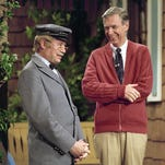 Movie review: Rogers' spirit shines in 'Won't You Be My Neighbor?'