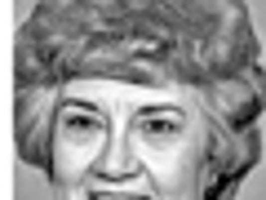 0805 Edith Flaherty