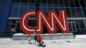 CNN to launch daily Snapchat news show