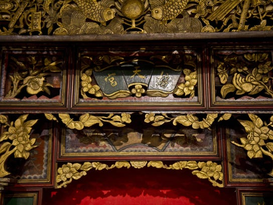 -exhibit-templedetail.jpg_20150609.jpg