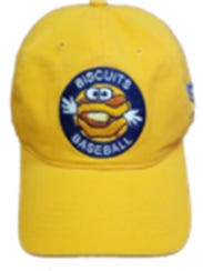 """Members of the """"Golden Biscuits"""" club will receive"""