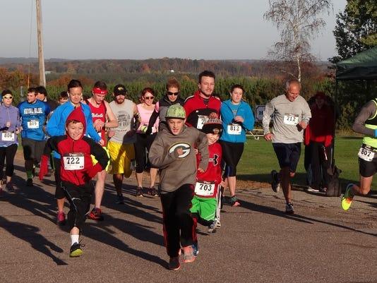 635814638561928757-Highground-half-marathon