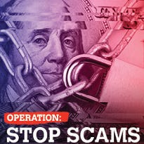 Story from AARP: Con artists continue devising new and devious ways to scam Hoosiers