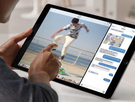 635827670429320023-iPadPro-Lifestyle-SplitScreen-PRINT