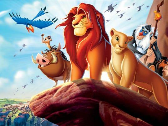 636372952407586519-lion-king.jpg