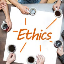 BBB Serving Wisconsin to hold ethics event