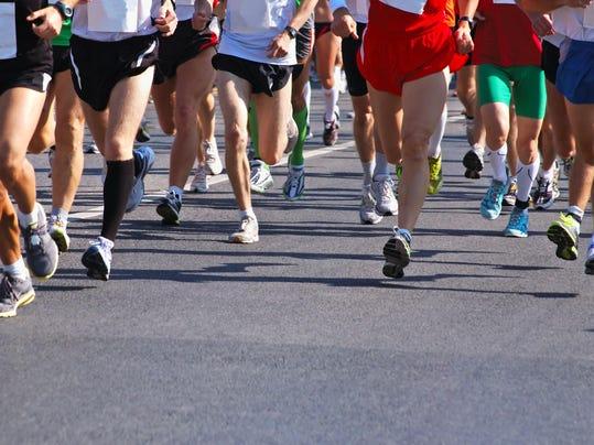 CLR-Presto marathon_runners