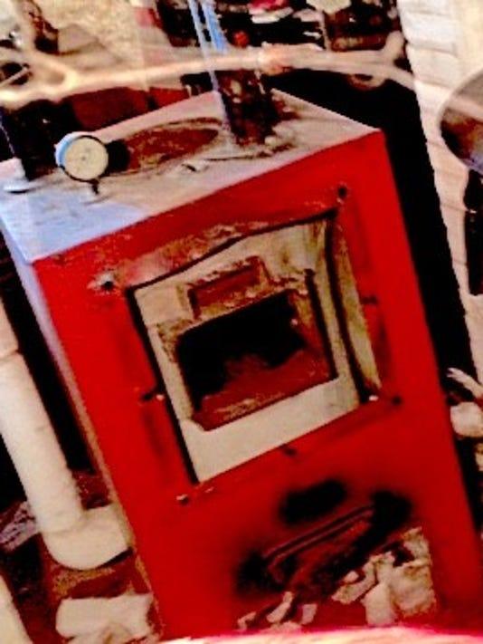 636427090780440541-furnace.jpg