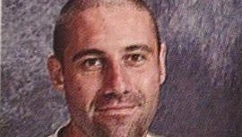 Adam Heller's photo in the Fox Lane yearbook