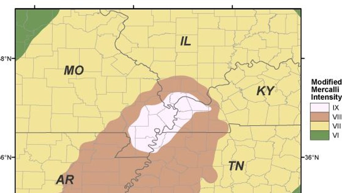 new madrid chat New madrid earthquakes of 1811–12: new madrid earthquakes of 1811–12, series of three large earthquakes that occurred near new madrid, missouri, between december 1811 and february 1812.