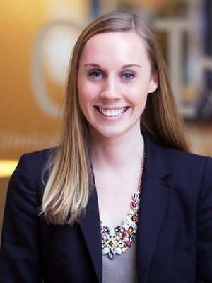 CTI Clinical Trial and Consulting Services promotes Cassie Lampe to senior study coordinator.