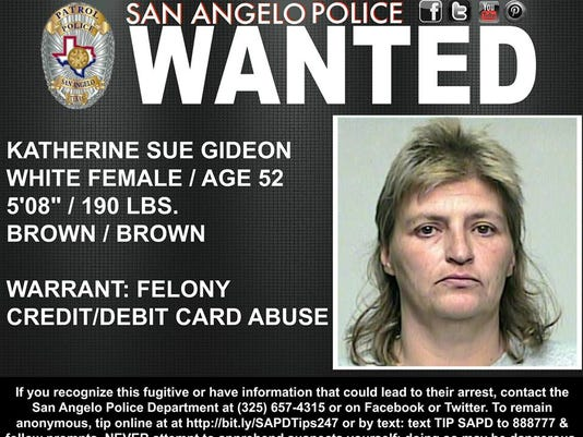Gideon-wanted-poster.jpg