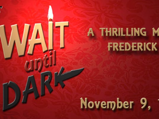 636396151370193245-Wait-Until-Dark-Website-Banner.jpg
