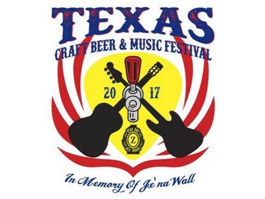 Craft Beer Bill Texas