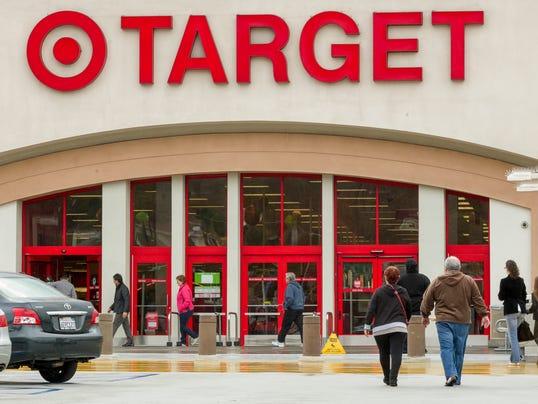 AP Target-Data Breach