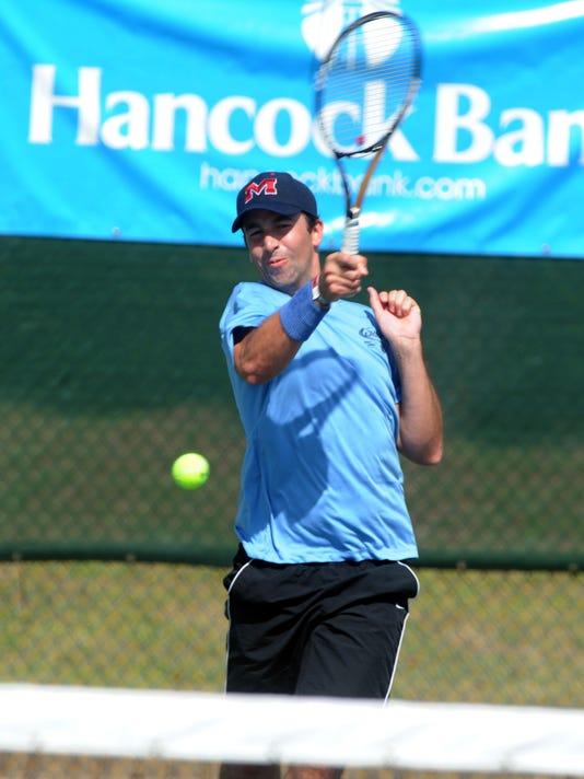 Bud Light Tennis Tournament 4.jpg