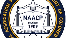 "The NAACP will hold a ""Town Hall"" meeting focusing on police and community relations at  6 p.m. today, June 23, at the Cenla Professional Plaza at 603 Main St. in Pineville, according to state NAACP President Ernest Johnson. The meeting originally was scheduled for a site in Alexandria."