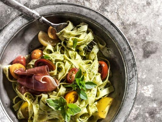 herbs03-pasta