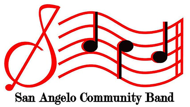 San Angelo Community Band