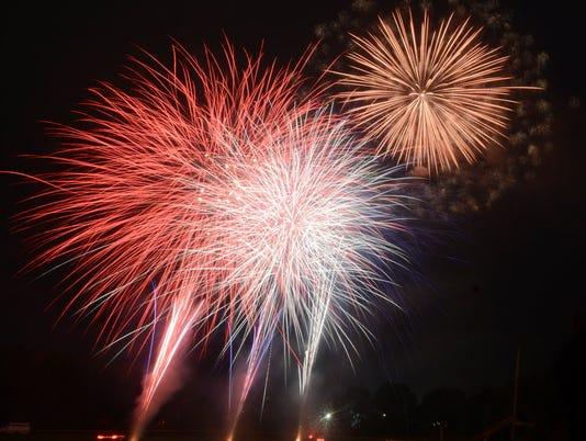 HES-LR-042716-Fireworks.JPG