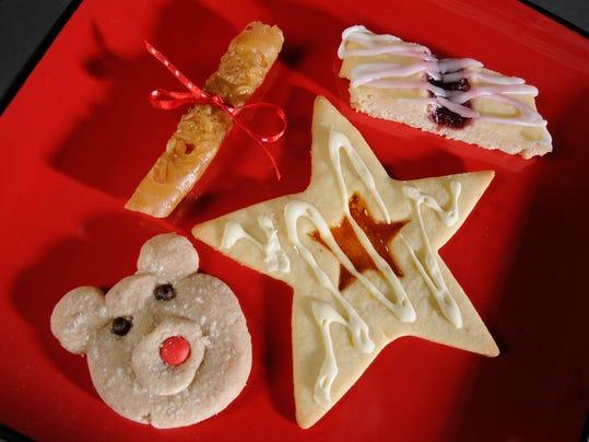 STC 1217 Cookies 1.jpg