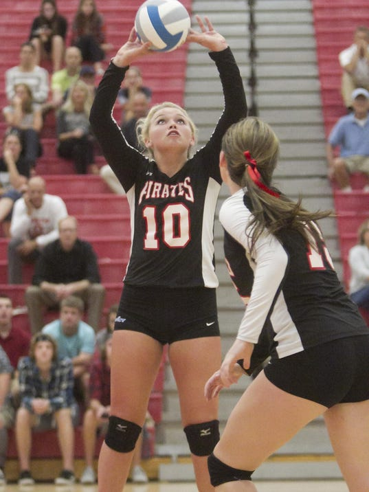 PHS-BHS volleyball_01