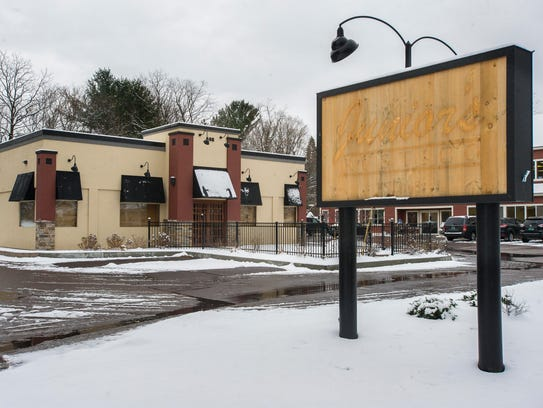 The Church Street Tavern in Burlington will be expanding