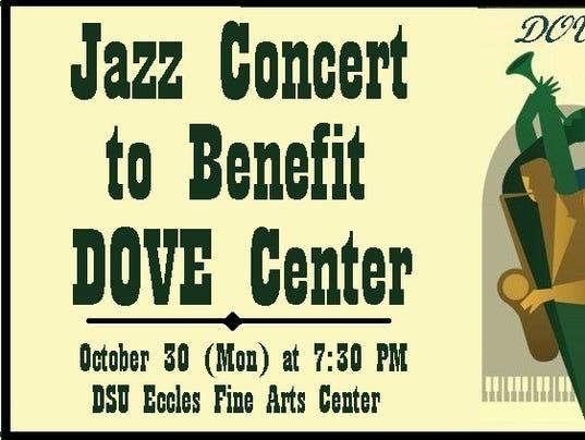 636440140865994385-Dove-Poster.jpg