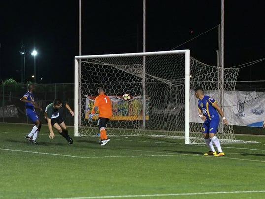 636616790406268179-soccer.JPG