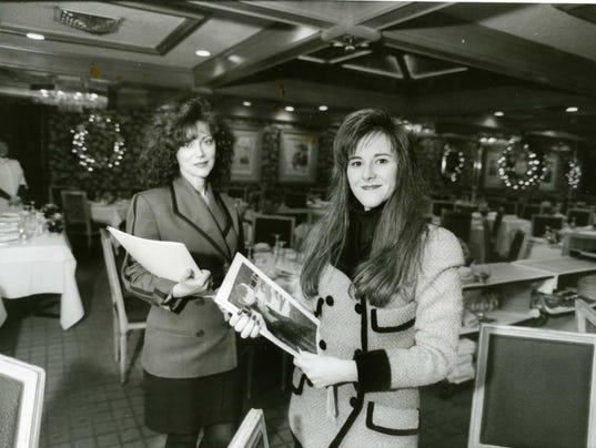 Vintage-Restaurants275.jpg