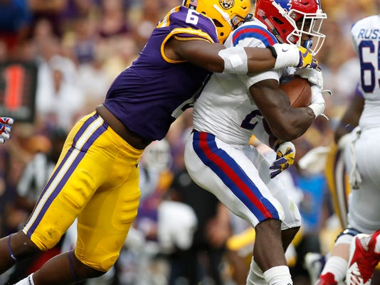 CORRECTION_Louisiana_Tech_LSU_Football_11598.jpg