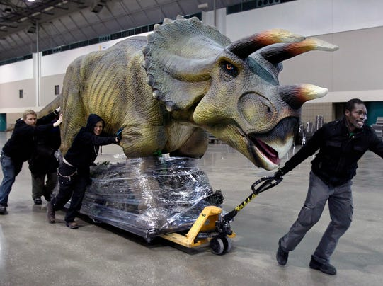 Day_in_Pix_1