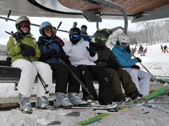 Granite Peak lift_11-26-2012_opening day_TZ.jpg