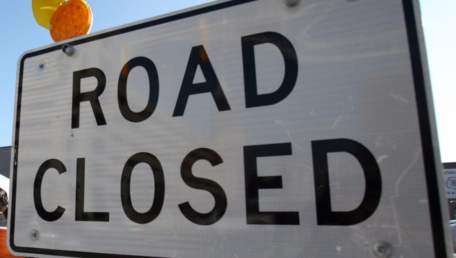 The state has awarded grants to Central Jersey municipalities for road improvement projects.
