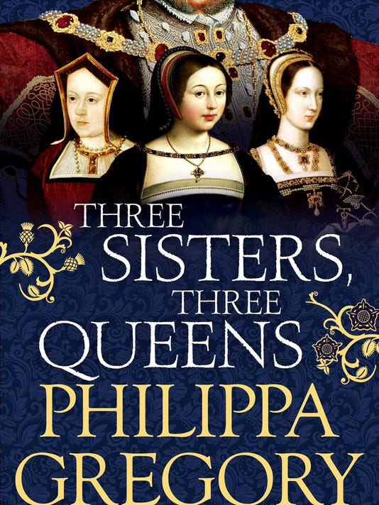three-sisters-three-queens.jpg