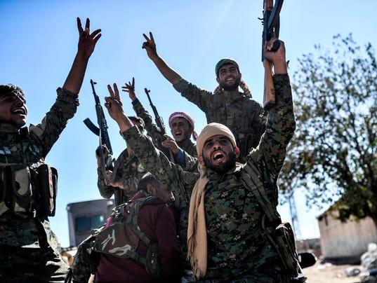 AFP AFP_TG1KX I WAR SYR