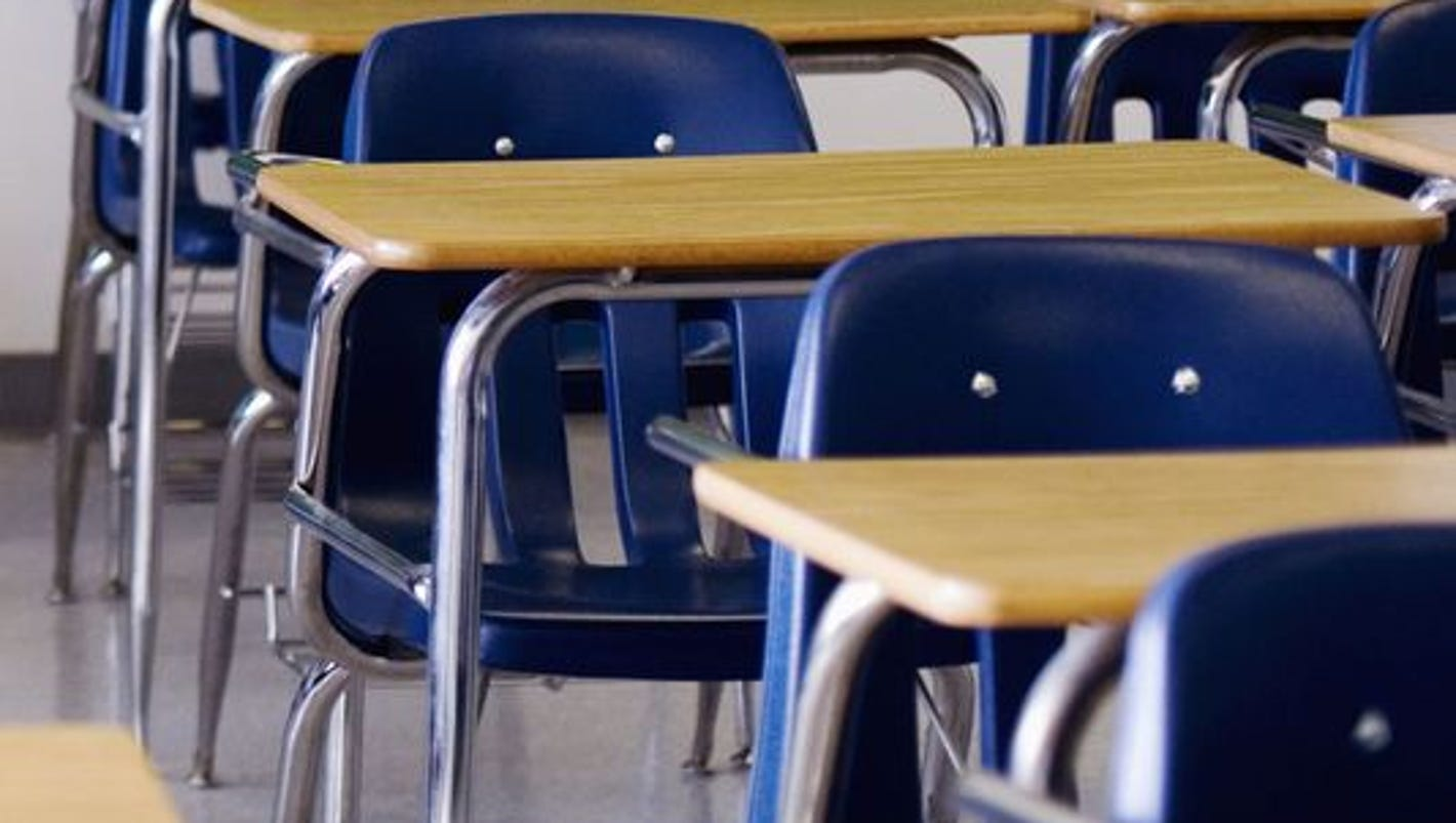 8 phoenix area school districts face dramatic cuts for Today s interiors phoenix
