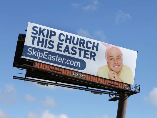 636574328945329688-Skip-Easter.jpg