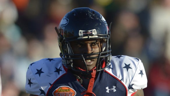 Senior_Bowl_Football_NYOTK_WEB745905