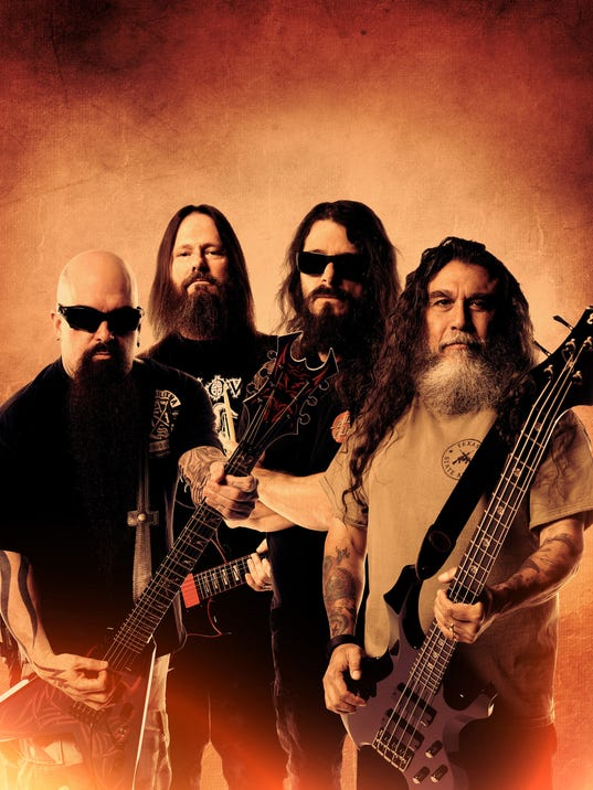 636346952708977057-Slayer2-by-Andrew-Stuart.jpg