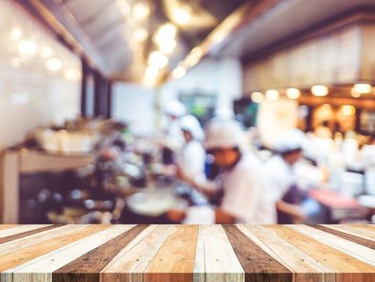 restaurant-cook_large.jpg